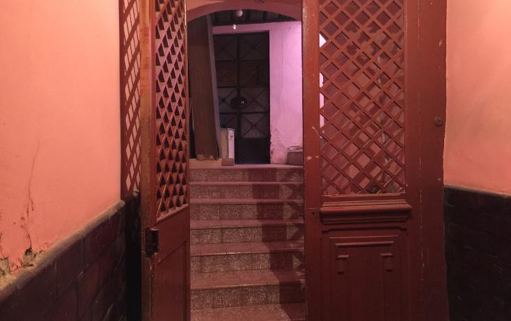 Foto de casa en renta en  , guanajuato centro, guanajuato, guanajuato, 1732356 No. 19