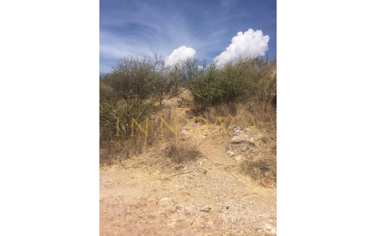 Foto de terreno habitacional en venta en  , guanajuato centro, guanajuato, guanajuato, 1748214 No. 02
