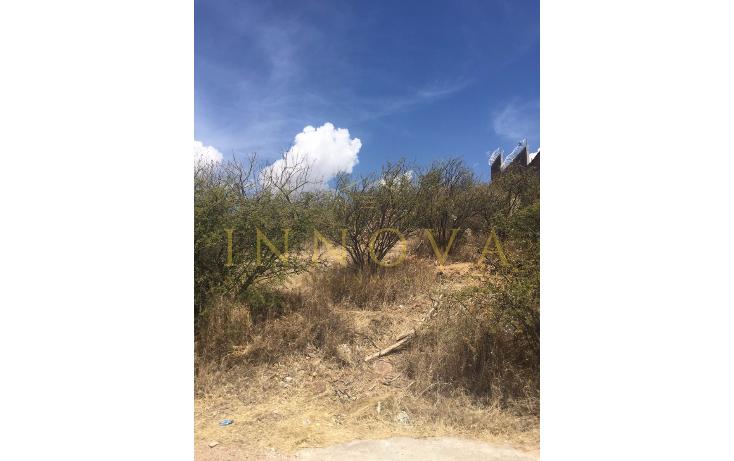 Foto de terreno habitacional en venta en  , guanajuato centro, guanajuato, guanajuato, 1748214 No. 03