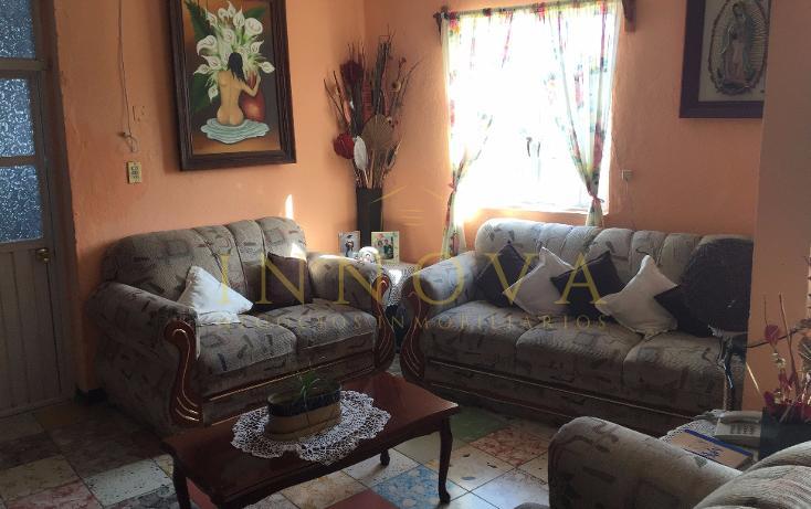 Foto de casa en venta en  , guanajuato centro, guanajuato, guanajuato, 1748740 No. 02