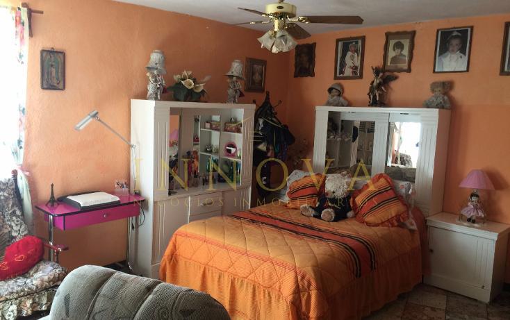 Foto de casa en venta en  , guanajuato centro, guanajuato, guanajuato, 1748740 No. 03