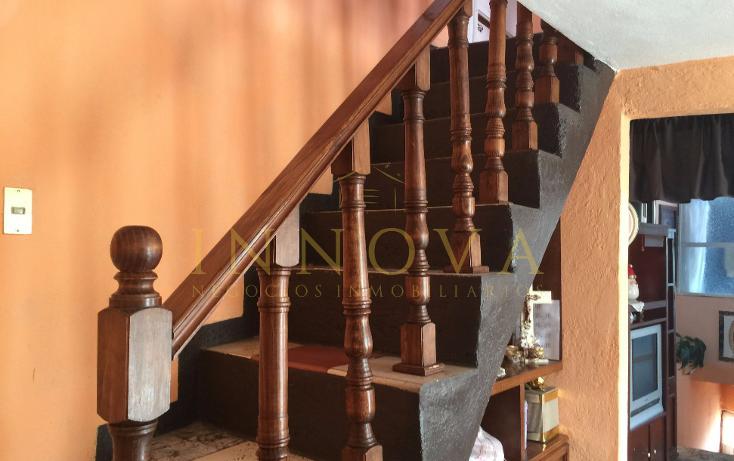 Foto de casa en venta en  , guanajuato centro, guanajuato, guanajuato, 1748740 No. 04
