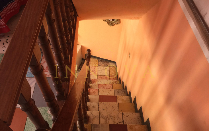 Foto de casa en venta en  , guanajuato centro, guanajuato, guanajuato, 1748740 No. 05