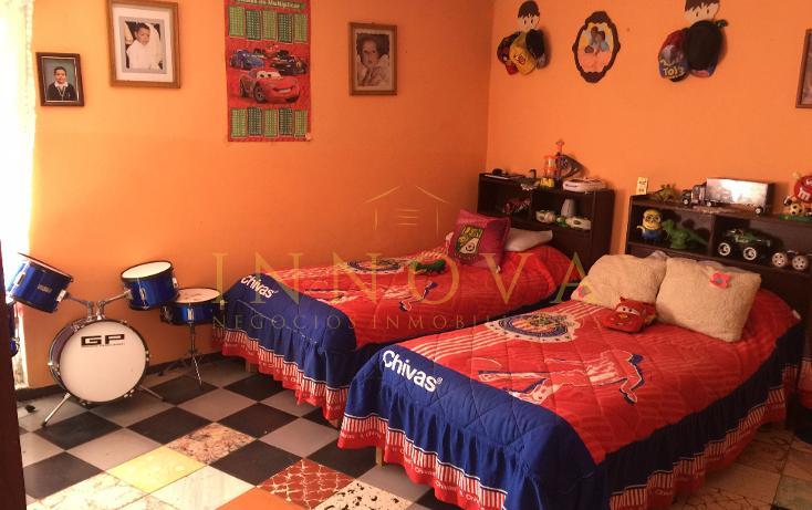 Foto de casa en venta en  , guanajuato centro, guanajuato, guanajuato, 1748740 No. 06