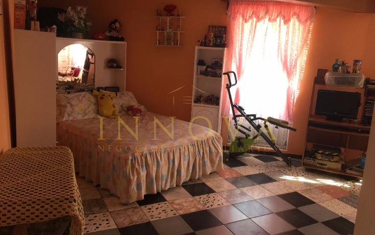 Foto de casa en venta en  , guanajuato centro, guanajuato, guanajuato, 1748740 No. 07