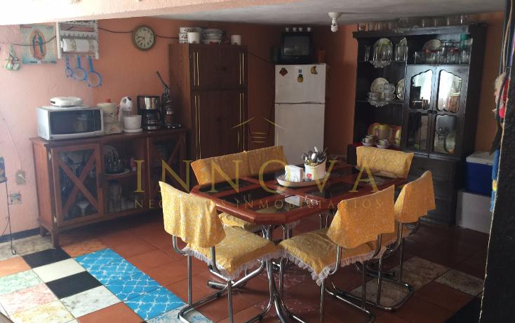 Foto de casa en venta en  , guanajuato centro, guanajuato, guanajuato, 1748740 No. 08