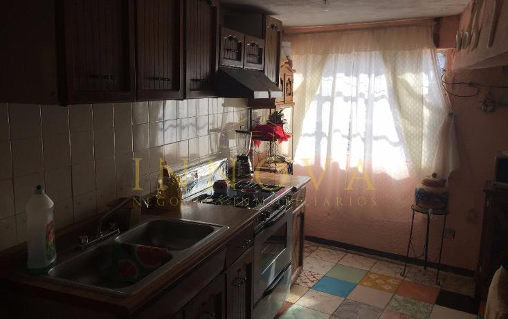 Foto de casa en venta en  , guanajuato centro, guanajuato, guanajuato, 1748740 No. 09