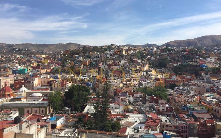 Foto de casa en venta en  , guanajuato centro, guanajuato, guanajuato, 1748740 No. 10