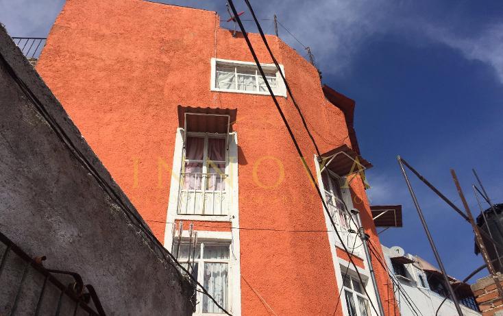 Foto de casa en venta en  , guanajuato centro, guanajuato, guanajuato, 1748740 No. 13