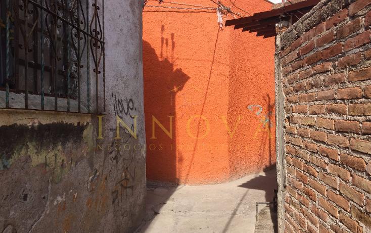 Foto de casa en venta en  , guanajuato centro, guanajuato, guanajuato, 1748740 No. 14