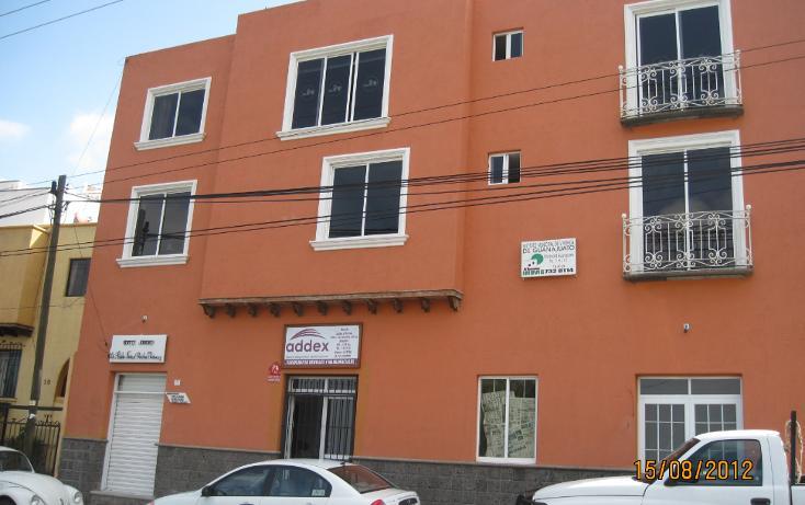 Foto de local en renta en  , guanajuato centro, guanajuato, guanajuato, 1767574 No. 05