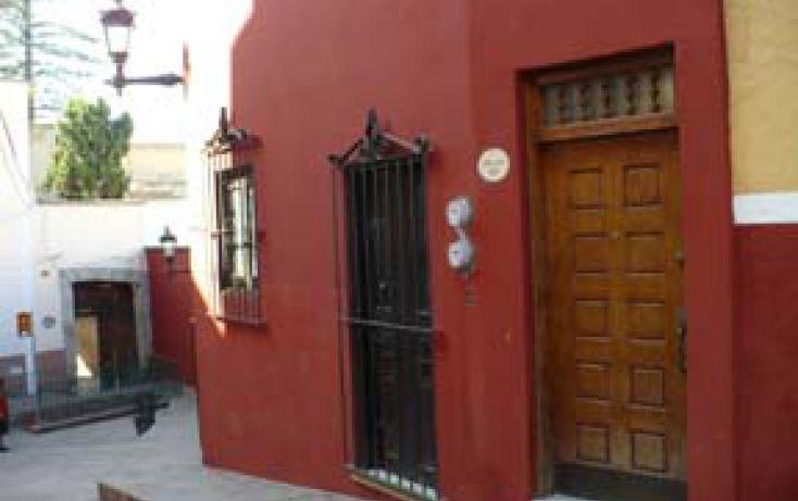 Foto de casa en venta en, guanajuato centro, guanajuato, guanajuato, 1767742 no 01