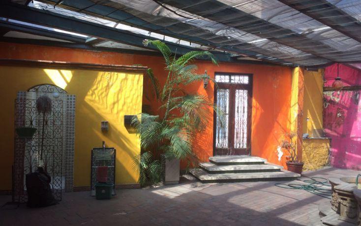Foto de casa en venta en, guanajuato centro, guanajuato, guanajuato, 1767742 no 02