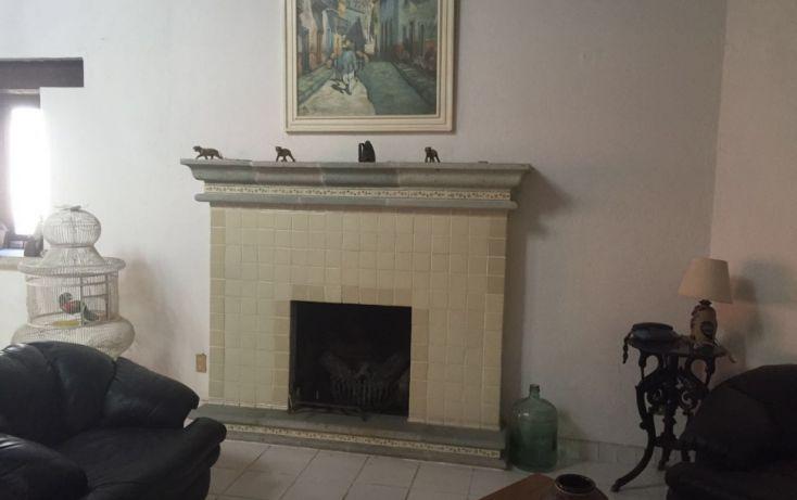 Foto de casa en venta en, guanajuato centro, guanajuato, guanajuato, 1767742 no 03