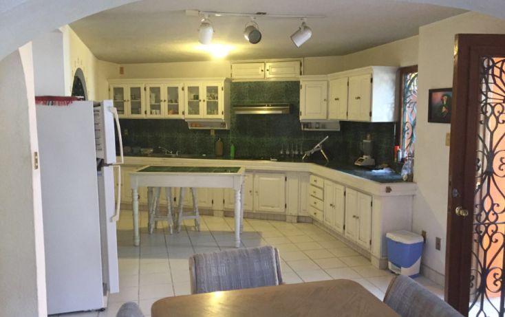 Foto de casa en venta en, guanajuato centro, guanajuato, guanajuato, 1767742 no 04