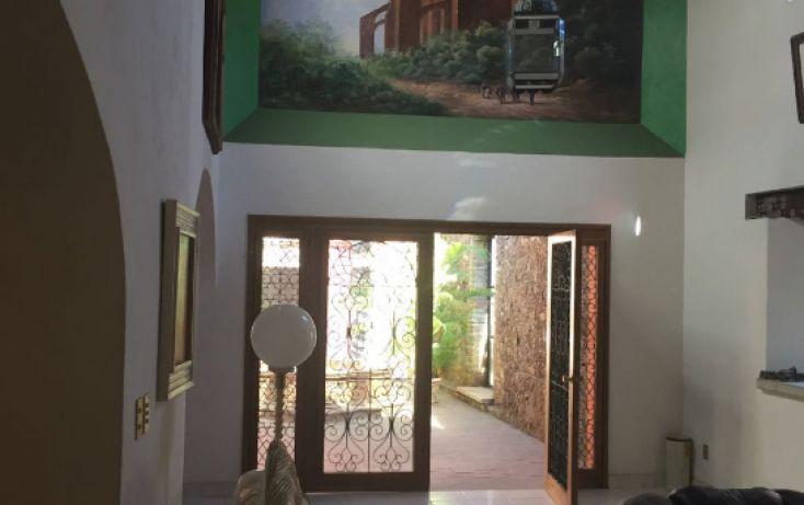 Foto de casa en venta en, guanajuato centro, guanajuato, guanajuato, 1767742 no 05