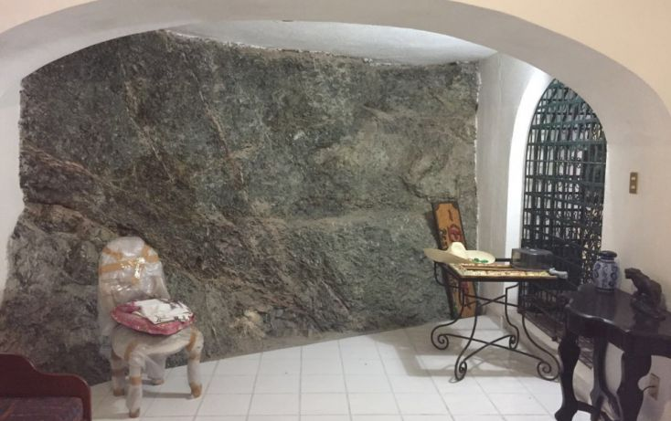 Foto de casa en venta en, guanajuato centro, guanajuato, guanajuato, 1767742 no 06