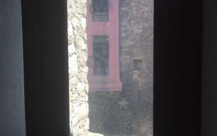 Foto de casa en venta en, guanajuato centro, guanajuato, guanajuato, 1767742 no 07