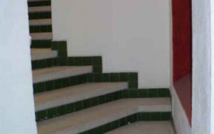 Foto de casa en venta en, guanajuato centro, guanajuato, guanajuato, 1767742 no 10