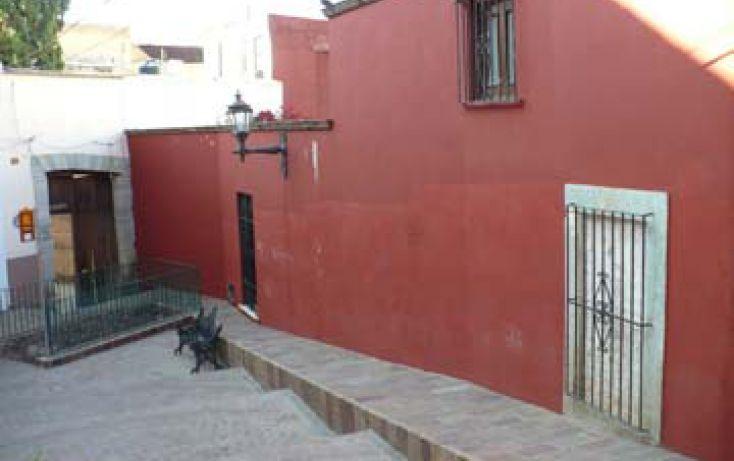 Foto de casa en venta en, guanajuato centro, guanajuato, guanajuato, 1767742 no 11