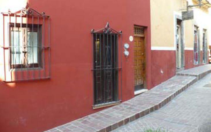 Foto de casa en venta en, guanajuato centro, guanajuato, guanajuato, 1767742 no 12