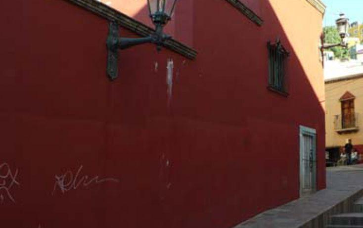 Foto de casa en venta en, guanajuato centro, guanajuato, guanajuato, 1767742 no 13