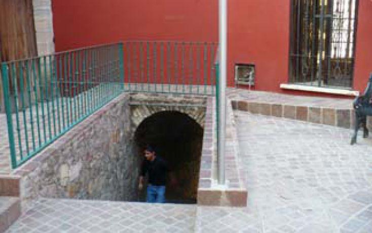 Foto de casa en venta en, guanajuato centro, guanajuato, guanajuato, 1767742 no 14