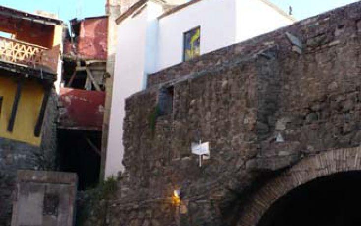 Foto de casa en venta en, guanajuato centro, guanajuato, guanajuato, 1767742 no 15