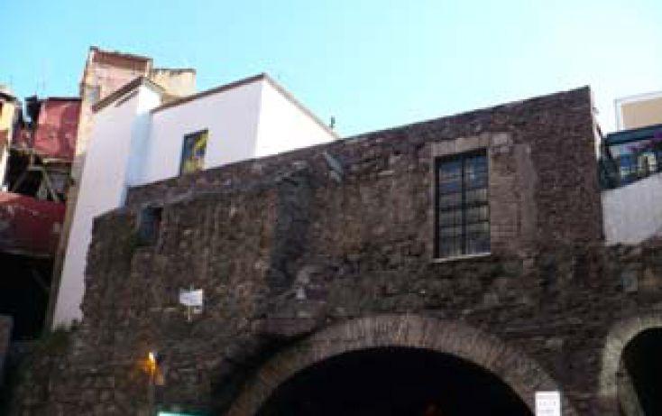 Foto de casa en venta en, guanajuato centro, guanajuato, guanajuato, 1767742 no 16