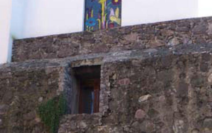 Foto de casa en venta en, guanajuato centro, guanajuato, guanajuato, 1767742 no 17