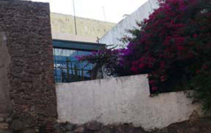Foto de casa en venta en, guanajuato centro, guanajuato, guanajuato, 1767742 no 18