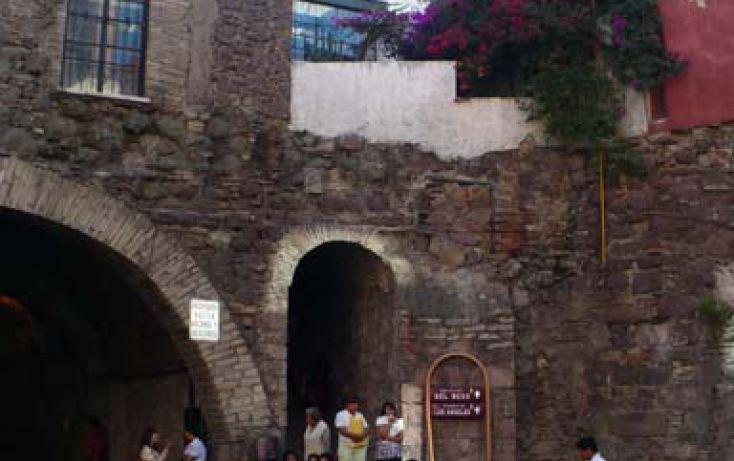 Foto de casa en venta en, guanajuato centro, guanajuato, guanajuato, 1767742 no 19
