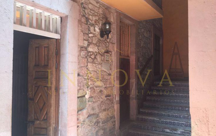 Foto de casa en renta en, guanajuato centro, guanajuato, guanajuato, 1813084 no 02