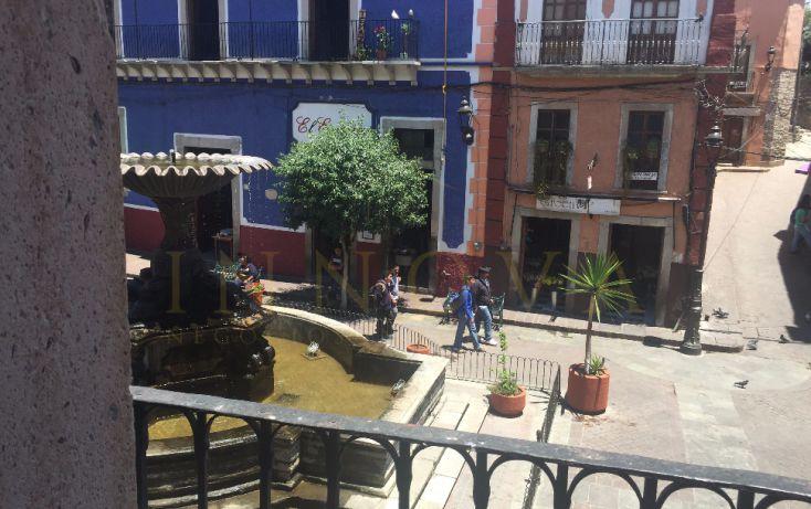 Foto de casa en renta en, guanajuato centro, guanajuato, guanajuato, 1813084 no 06