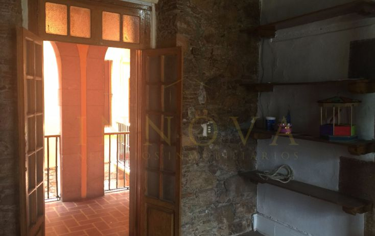 Foto de casa en renta en, guanajuato centro, guanajuato, guanajuato, 1813084 no 08