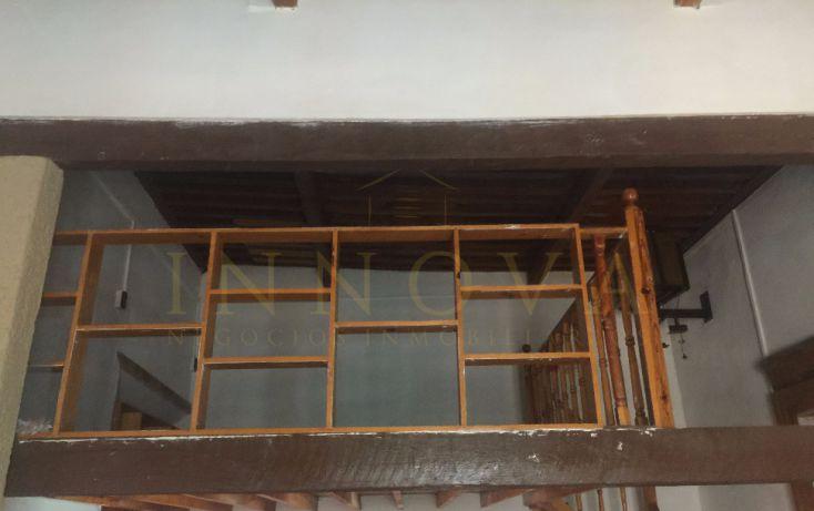Foto de casa en renta en, guanajuato centro, guanajuato, guanajuato, 1813084 no 10
