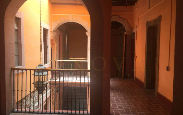 Foto de casa en renta en, guanajuato centro, guanajuato, guanajuato, 1813084 no 12