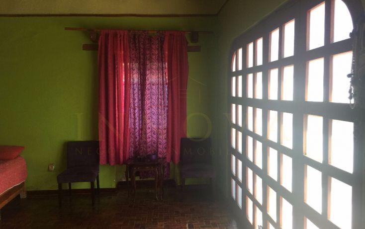 Foto de casa en renta en, guanajuato centro, guanajuato, guanajuato, 1813084 no 14