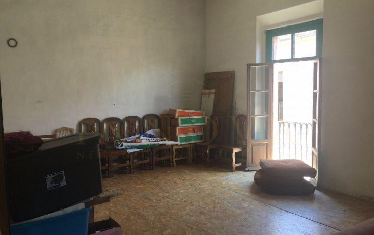 Foto de casa en renta en, guanajuato centro, guanajuato, guanajuato, 1813084 no 15