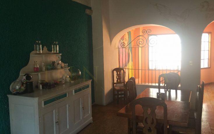 Foto de casa en renta en, guanajuato centro, guanajuato, guanajuato, 1813084 no 17