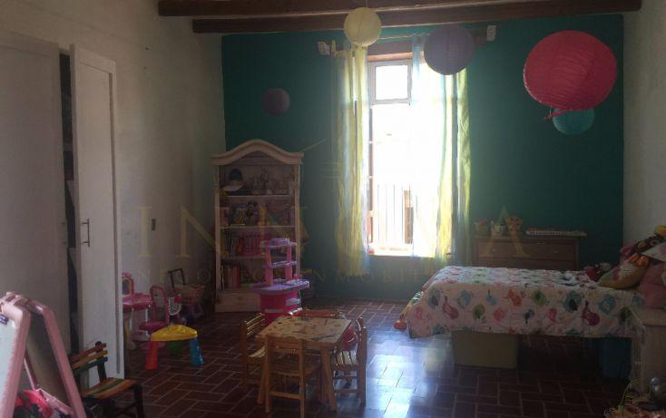 Foto de casa en renta en, guanajuato centro, guanajuato, guanajuato, 1813084 no 18