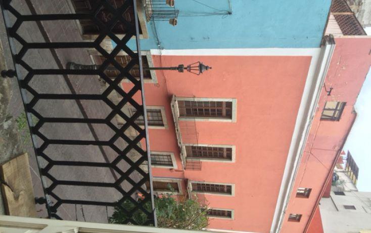 Foto de casa en renta en, guanajuato centro, guanajuato, guanajuato, 2013388 no 03
