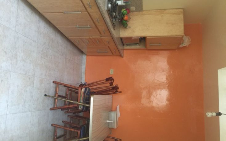 Foto de casa en renta en, guanajuato centro, guanajuato, guanajuato, 2013388 no 04