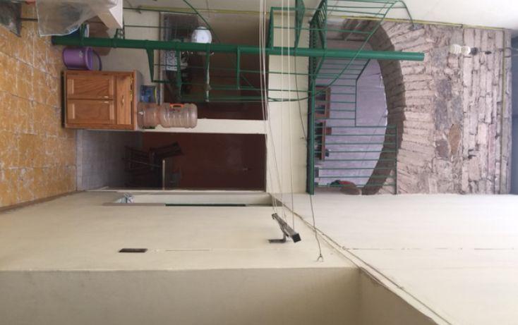Foto de casa en renta en, guanajuato centro, guanajuato, guanajuato, 2013388 no 06