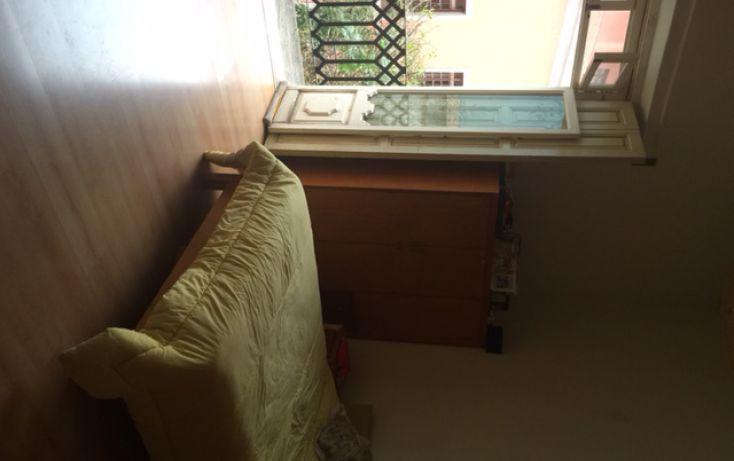 Foto de casa en renta en, guanajuato centro, guanajuato, guanajuato, 2013388 no 09