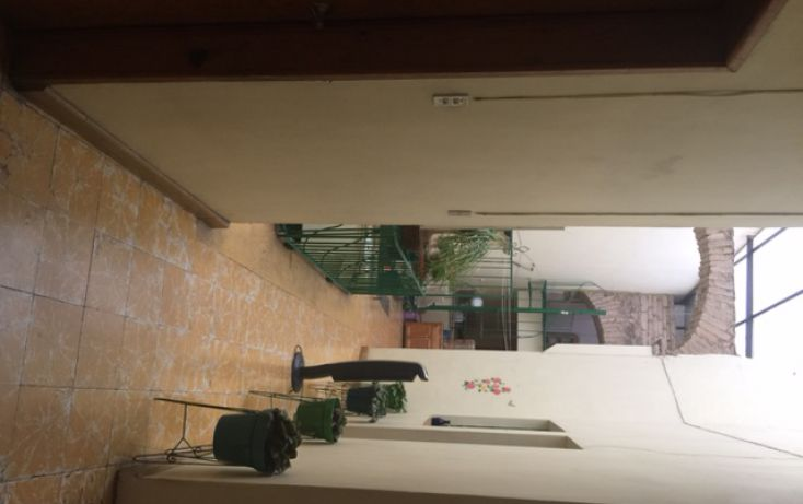 Foto de casa en renta en, guanajuato centro, guanajuato, guanajuato, 2013388 no 11