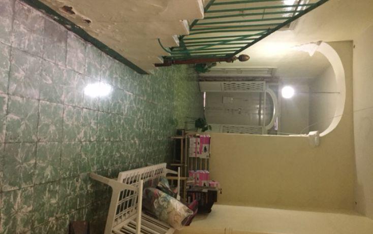 Foto de casa en renta en, guanajuato centro, guanajuato, guanajuato, 2013388 no 13