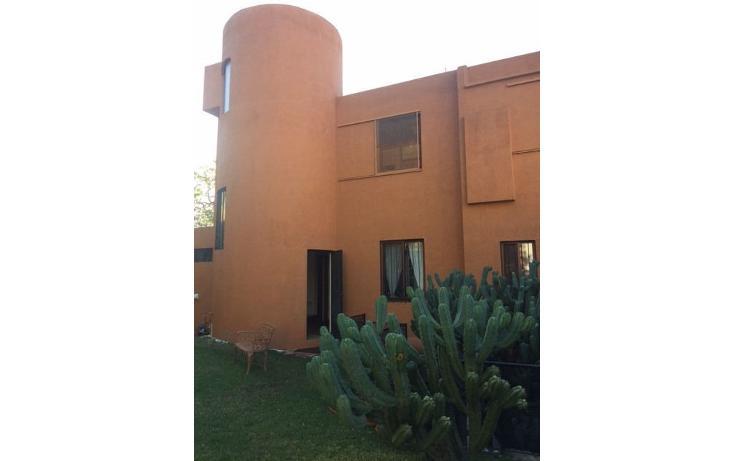 Casa en guanajuato centro en renta id 2913333 for Casas en renta leon gto