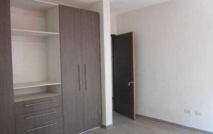 Foto de casa en venta en  , guanajuato centro, guanajuato, guanajuato, 705051 No. 03