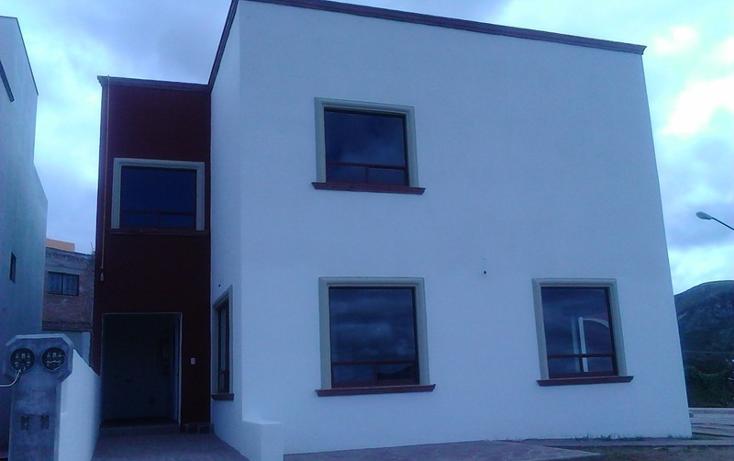 Foto de casa en venta en  , guanajuato centro, guanajuato, guanajuato, 705051 No. 08